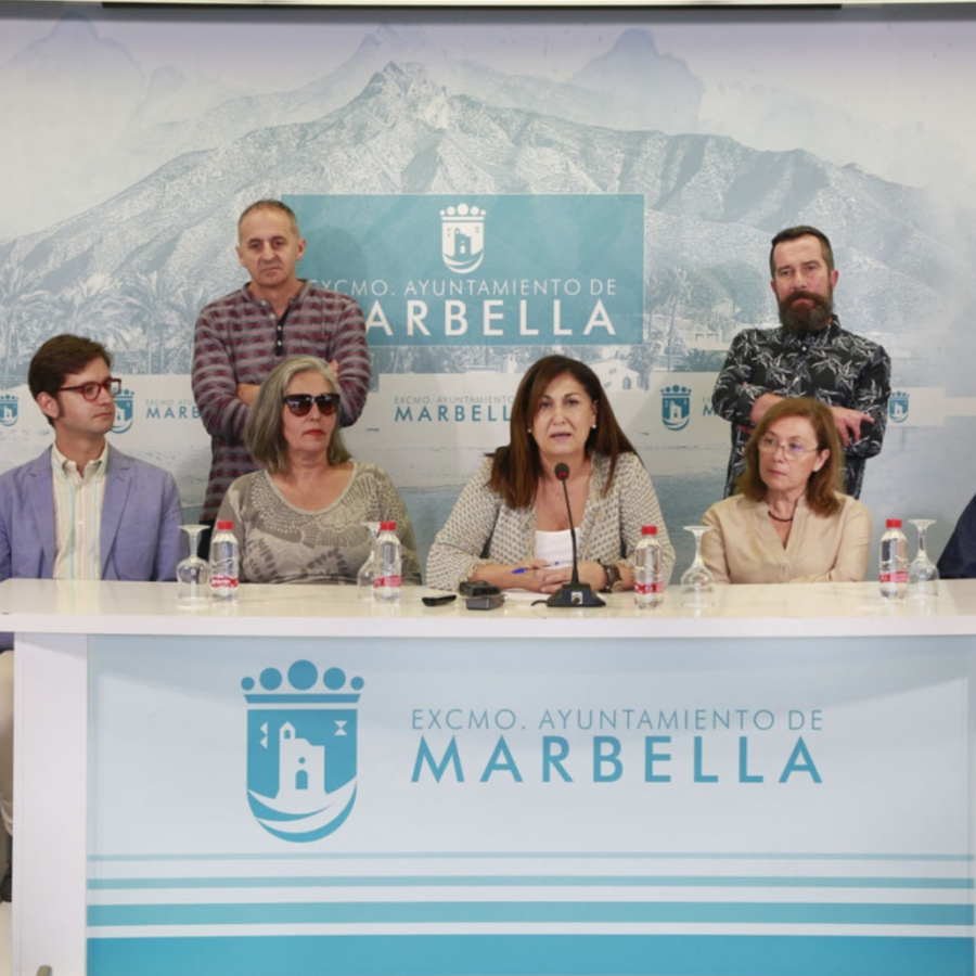 spanish-agent-adolfo-joins-marbella-s-art-council