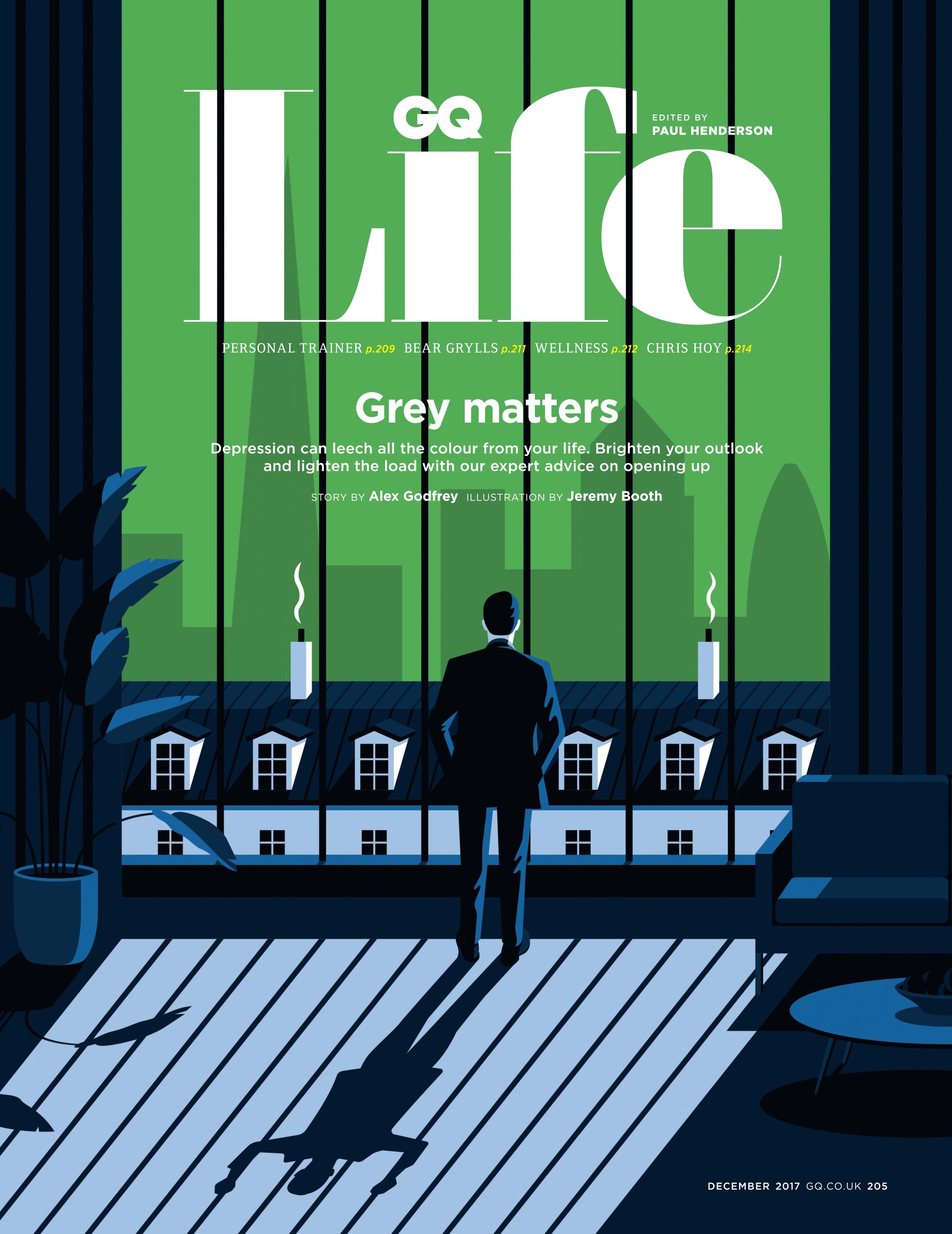 Artistique International - Illustration & Editorial Agency