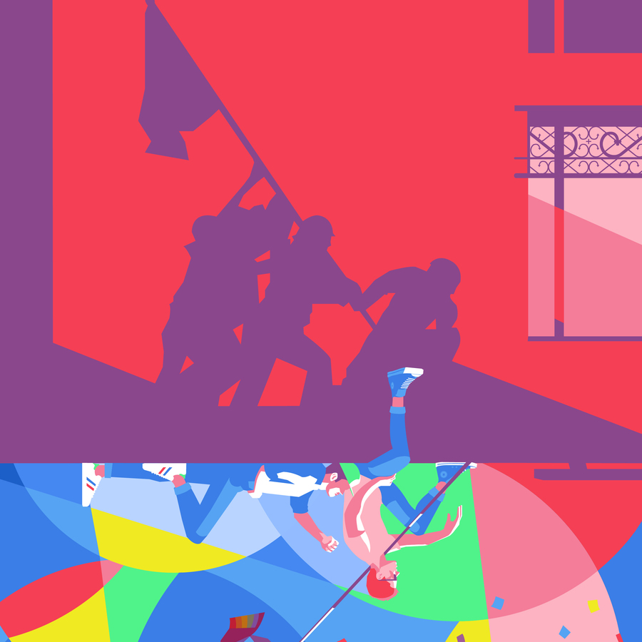 artistique-artists-celebrate-pride-month