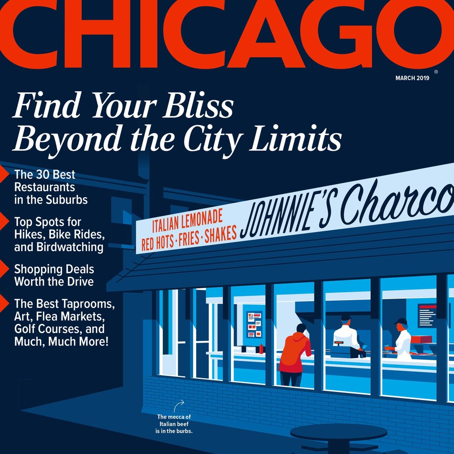 jeremy-booth-for-chicago-magazine-s-cover