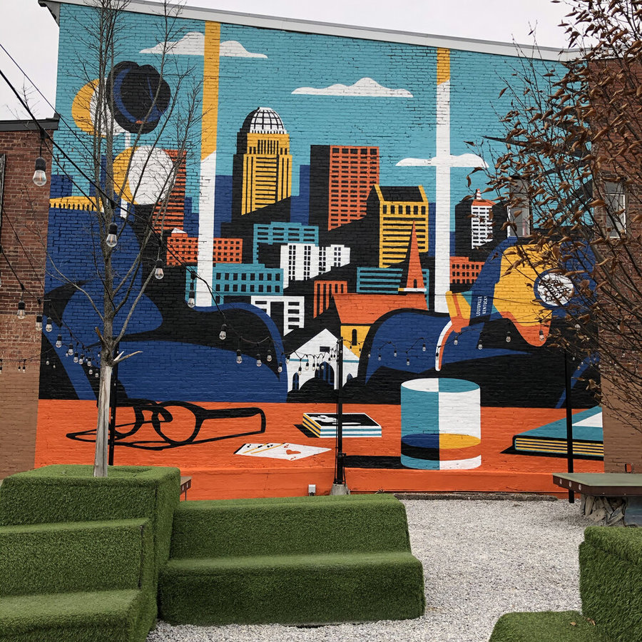 jeremy-booth-distillery-mural
