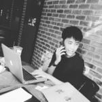 Teddy (Jianju) Kang