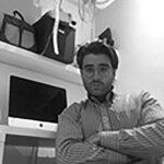 カルロス・ビエルバ(Carlos Vielba)