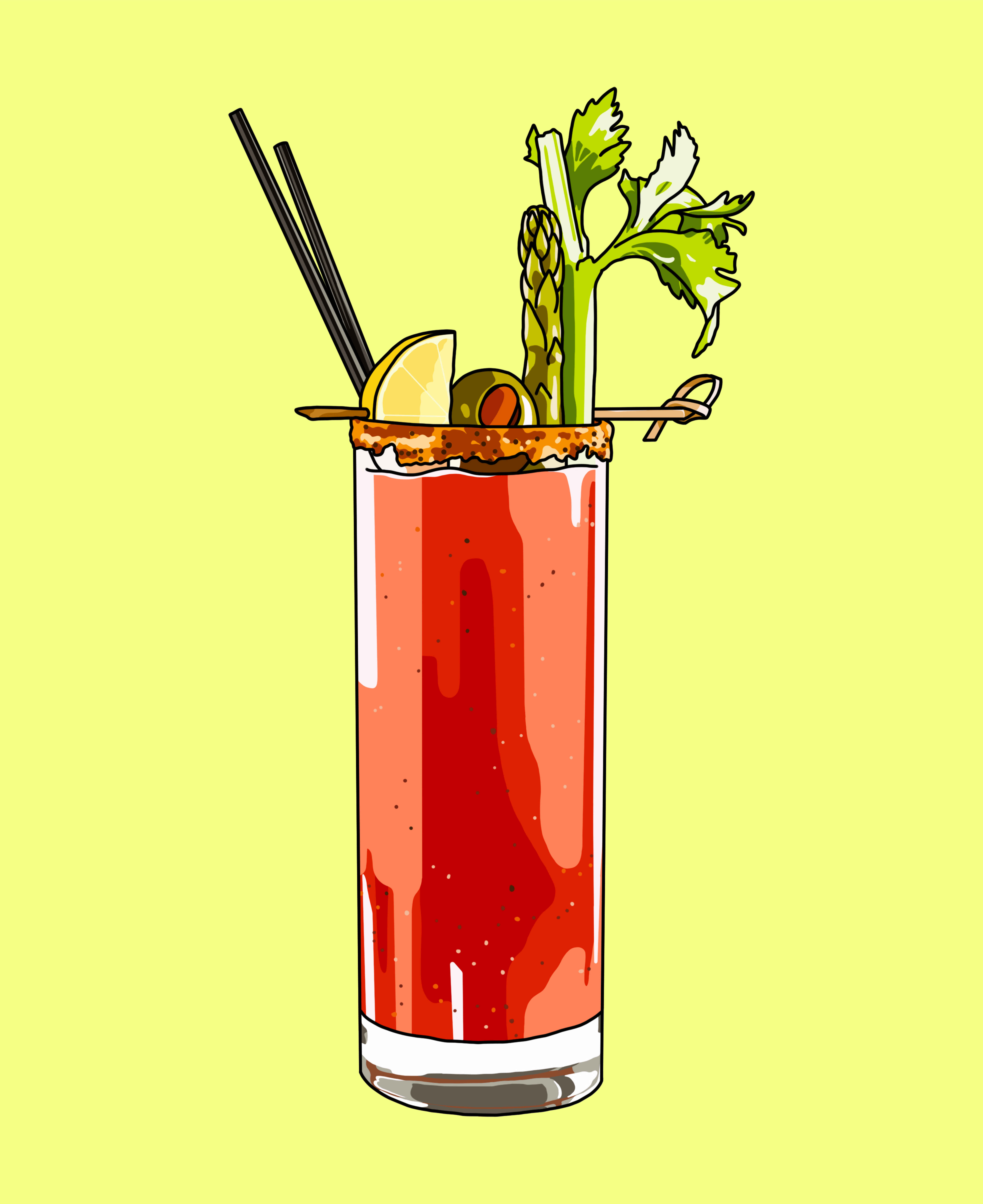 Those_who_brunch_breakfast_cocktail_bloody_mary_2018.jpg