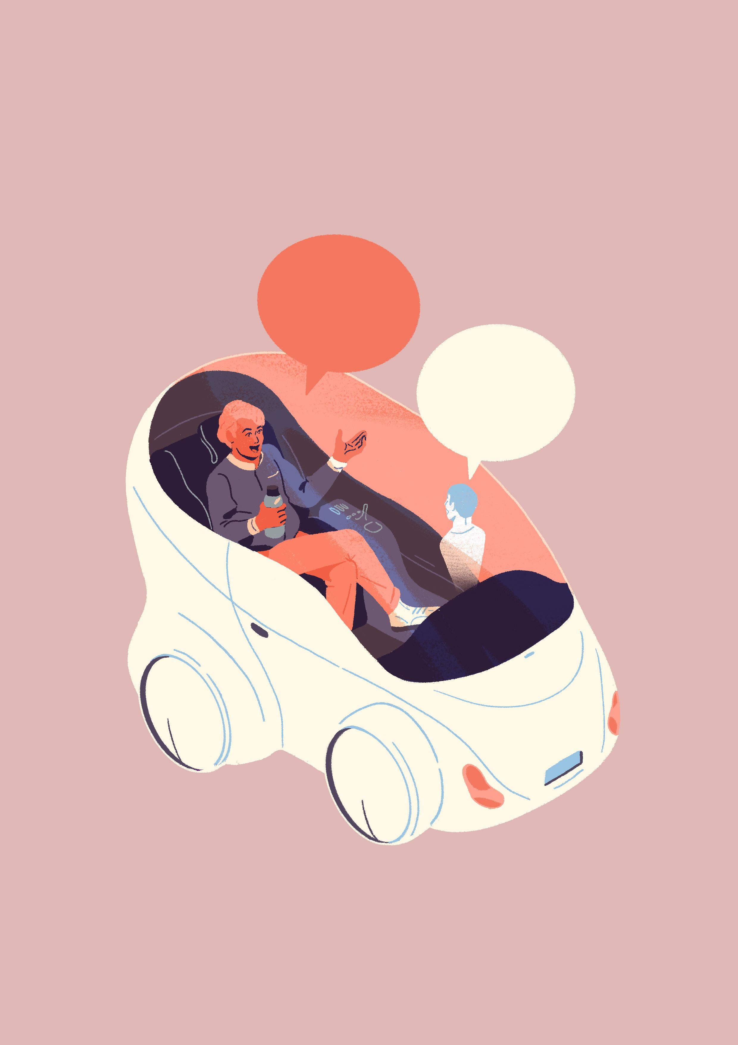 AI_car_1.jpg