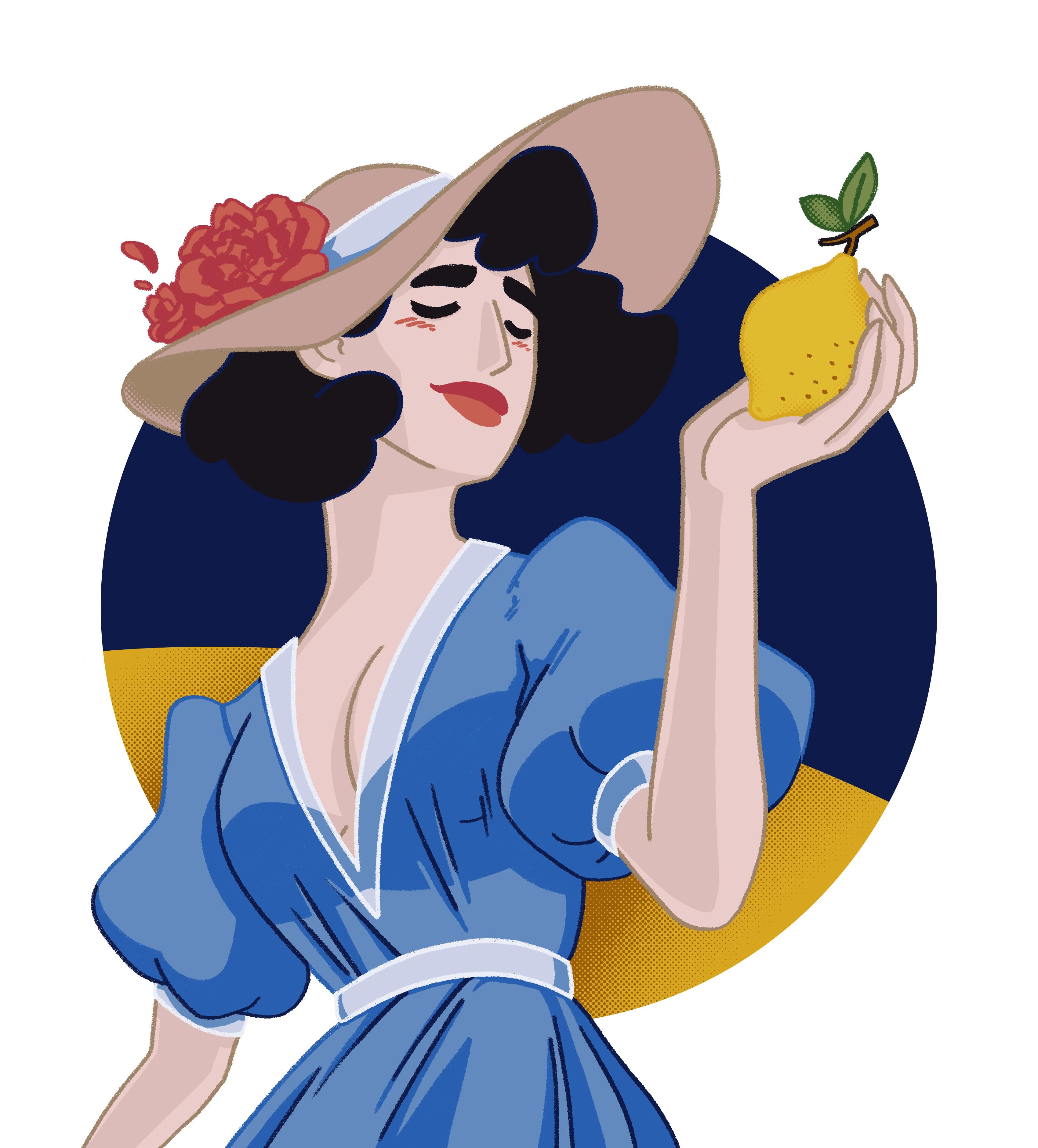 lemon girl.jpg