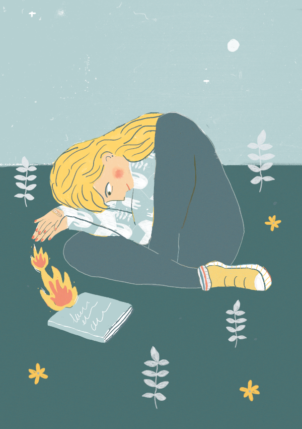 girl_book_fire.png