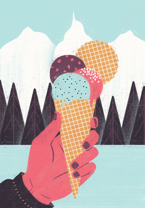 food-confidential_planner_march_icecream_mountains.jpg